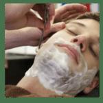 Beard Wet Shave